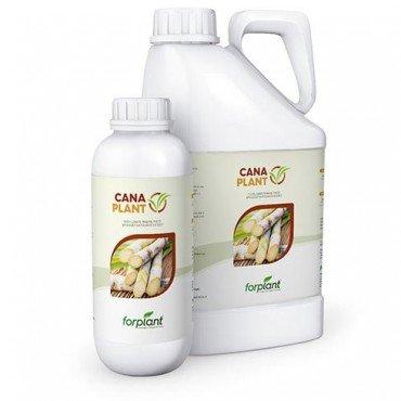Canaplant Fertilizante Foliar Biofertilizante